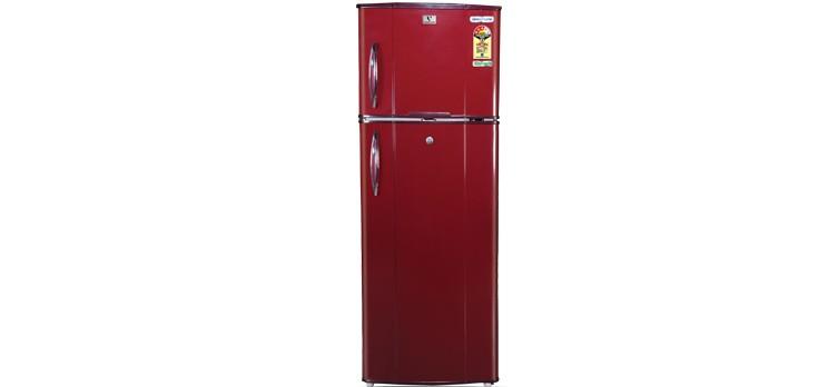 Videocon 235 l Chill Mate Frost Free Refrigerator VAE241