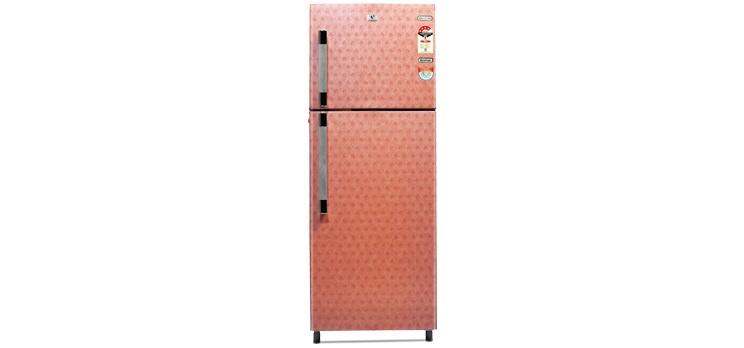 Videocon 280 l Signature Frost Free Refrigerator VPL292