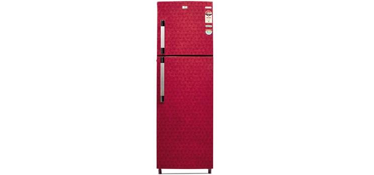 Videocon 260 l Signature Frost Free Refrigerator VCL271