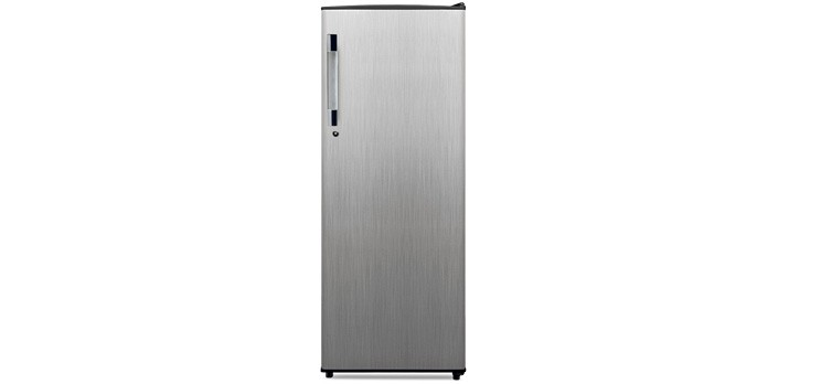 Videocon 310 l Marvel Direct Cool Refrigerators VCP325TC