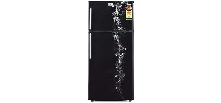 Videocon 190 l Eden Frost Free Refrigerator VPP201
