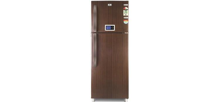 Videocon 240 l Signature Frost Free Refrigerator VPS252