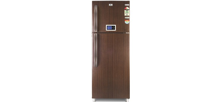 Videocon 280 l Signature Frost Free Refrigerator VPS292