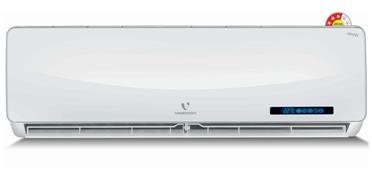 Videocon 1.5 Ton Split AC VSB33.WV1-MDA