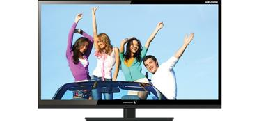 "VIDEOCON IVC32F2 32"" LED TV"