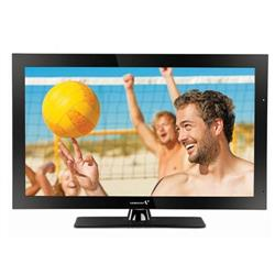 "VIDEOCON VJE32FH-VX 32"" DDB LED TV"