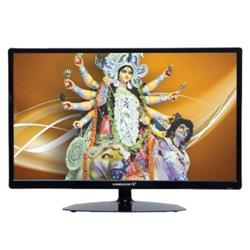 "VIDEOCON VJE32PH-XS 32"" DDB LED TV"