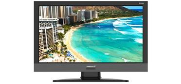 "VIDEOCON VJU20HH-2F 20"" LED TV"