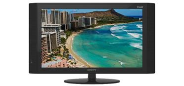 "VIDEOCON VJY16HH-6M 16"" LED TV"
