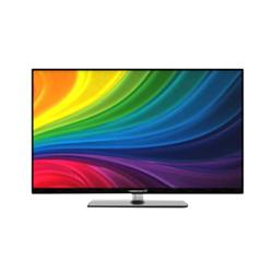 VIDEOCON VKB65QA-XS 65' 4K UHD DDB LED TV
