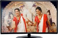 "VIDEOCON VKC28HH-ZM 28"" LED TV"