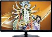 "VIDEOCON VKC40FH-ZM 40"" LED TV"