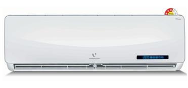 Videocon 1.5 Ton Split AC VSB53.WV1-MDA