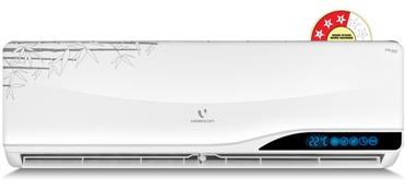 Videocon 1.5 Ton Split AC VSD33.GV1-MDA