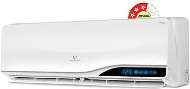 Videocon 1.5 Ton Split AC VSD53.WV1-MDA