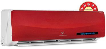 Videocon 1.5 Ton Split AC VSZ35.RV1-MDA