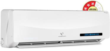 Videocon 1.5 Ton Split AC VSZ53.WV1-MDA