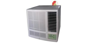 Videocon 1.5 Ton Window AC VWB52.WE1-QL